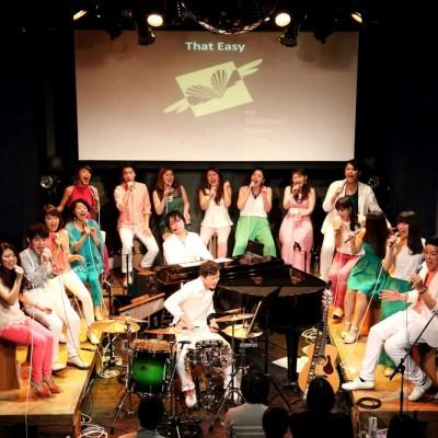 DUC_2015unplugged