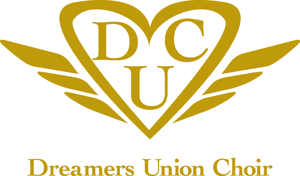 DUC_logo_gold_withletters