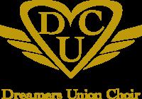 Dreamers Union Choir
