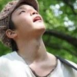 poteito_iwa_utashikanai