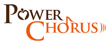 powerchoruslogo.whitegrow