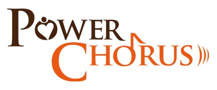 Power Chorus