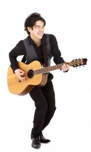 junpei_guitar